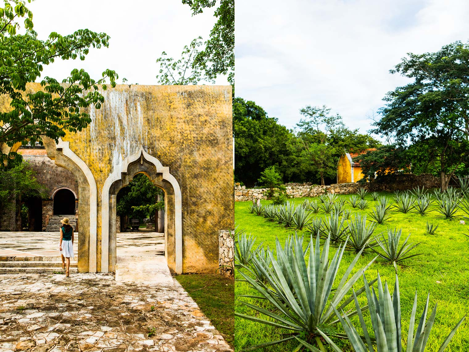 013-Chris-Hunt-Travel-Photography-Mexico-Yucatan-Hacienda-Ochil-0019
