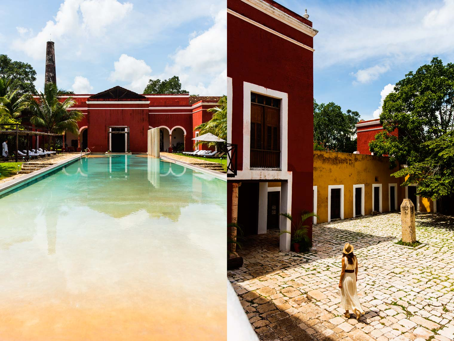 017-Chris-Hunt-Travel-Photography-Mexico-Yucatan-Hacienda-Temozon-0178