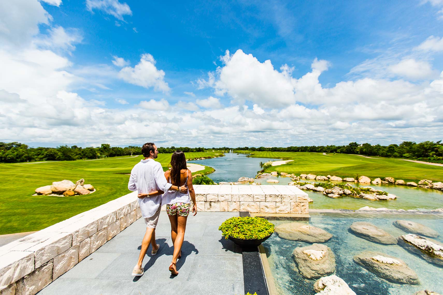 022-Chris-Hunt-Travel-Photography-Mexico-Yucatan-Yucatan-Yucatan-Country-Club-0352