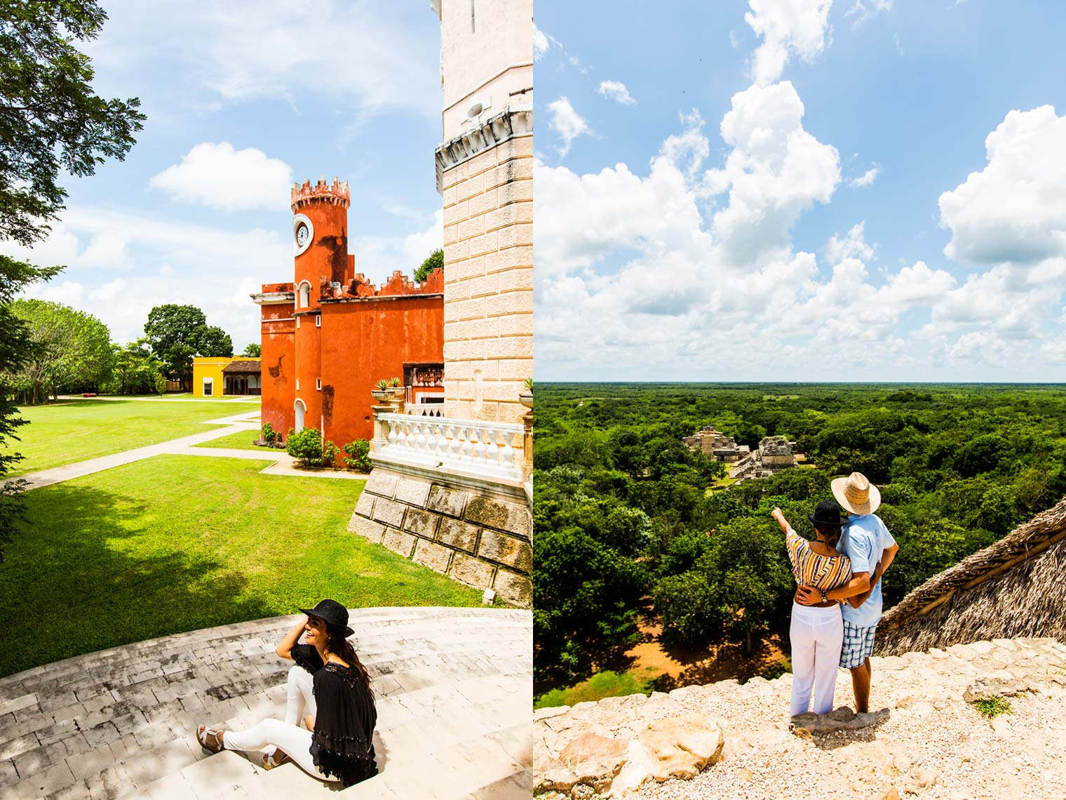 028-Chris-Hunt-Travel-Photography-Mexico-Yucatan-Hacienda-Millet-0604