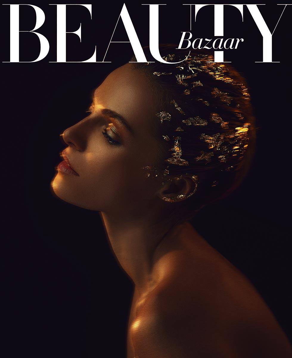 BAZAAR-Beauty-Chris-Hunt