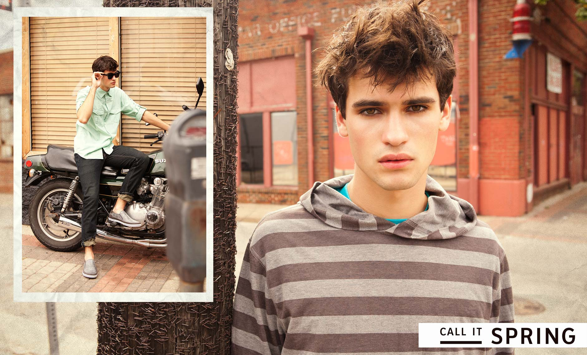 CHRIS-HUNT-FASHION-PHOTOGRAPHY-ADVERTISING-ALDO-CALL-IT-SPRING0469