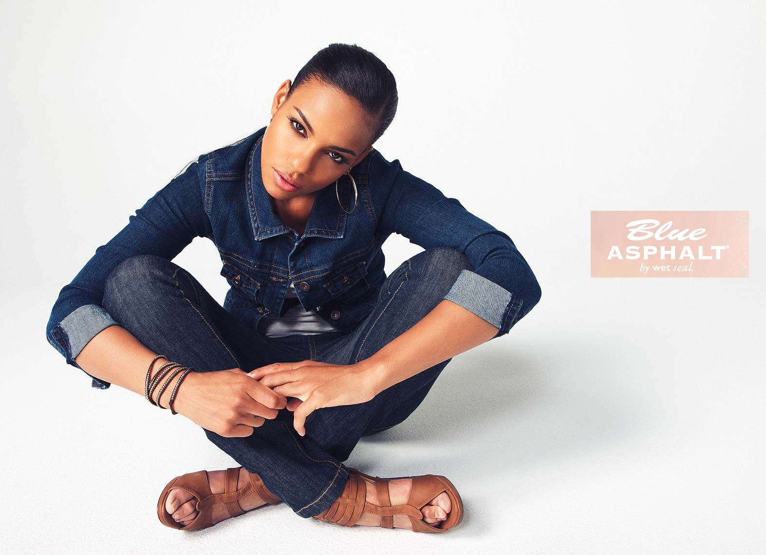 CHRIS-HUNT-FASHION-PHOTOGRAPHY-ADVERTISING-DENIM-WETSEAL-0481