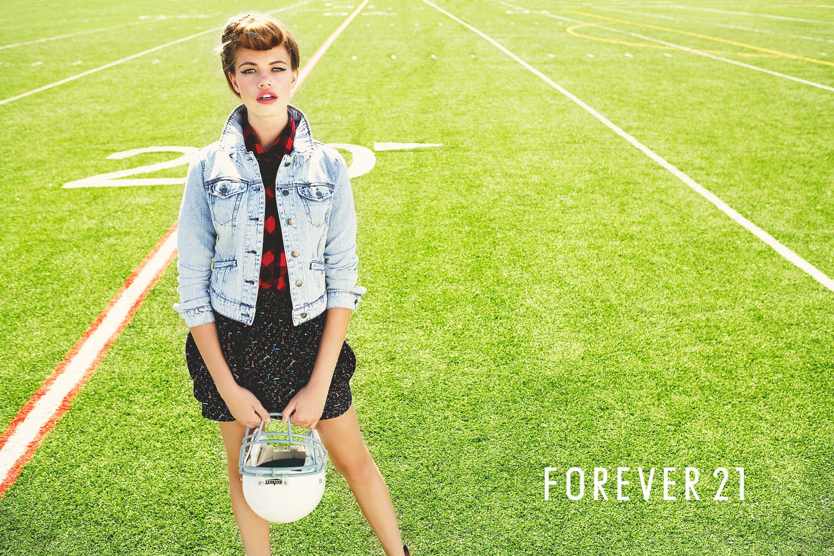 CHRIS-HUNT-FASHION-PHOTOGRAPHY-ADVERTISING-FOREVER-21-CAMPAIGN-BACK-TO-SCHOOL-0001-1