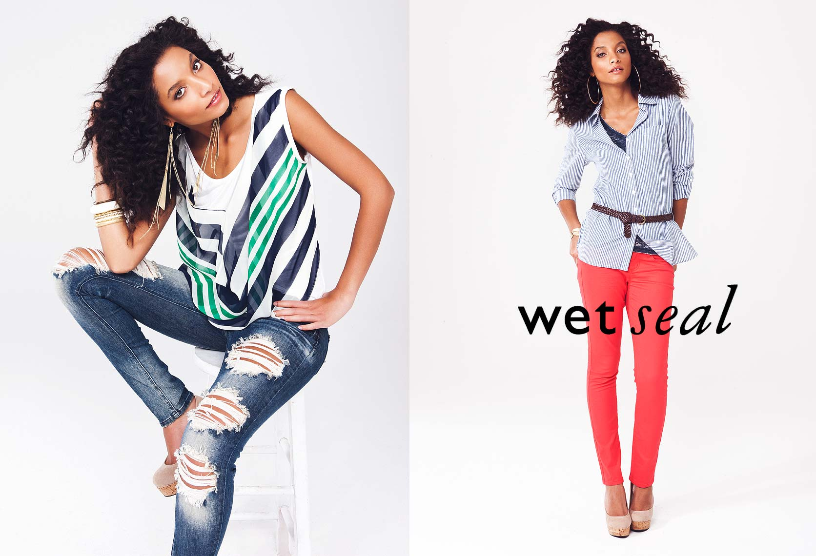 CHRIS-HUNT-FASHION-PHOTOGRAPHY-ADVERTISING-WETSEAL-0483