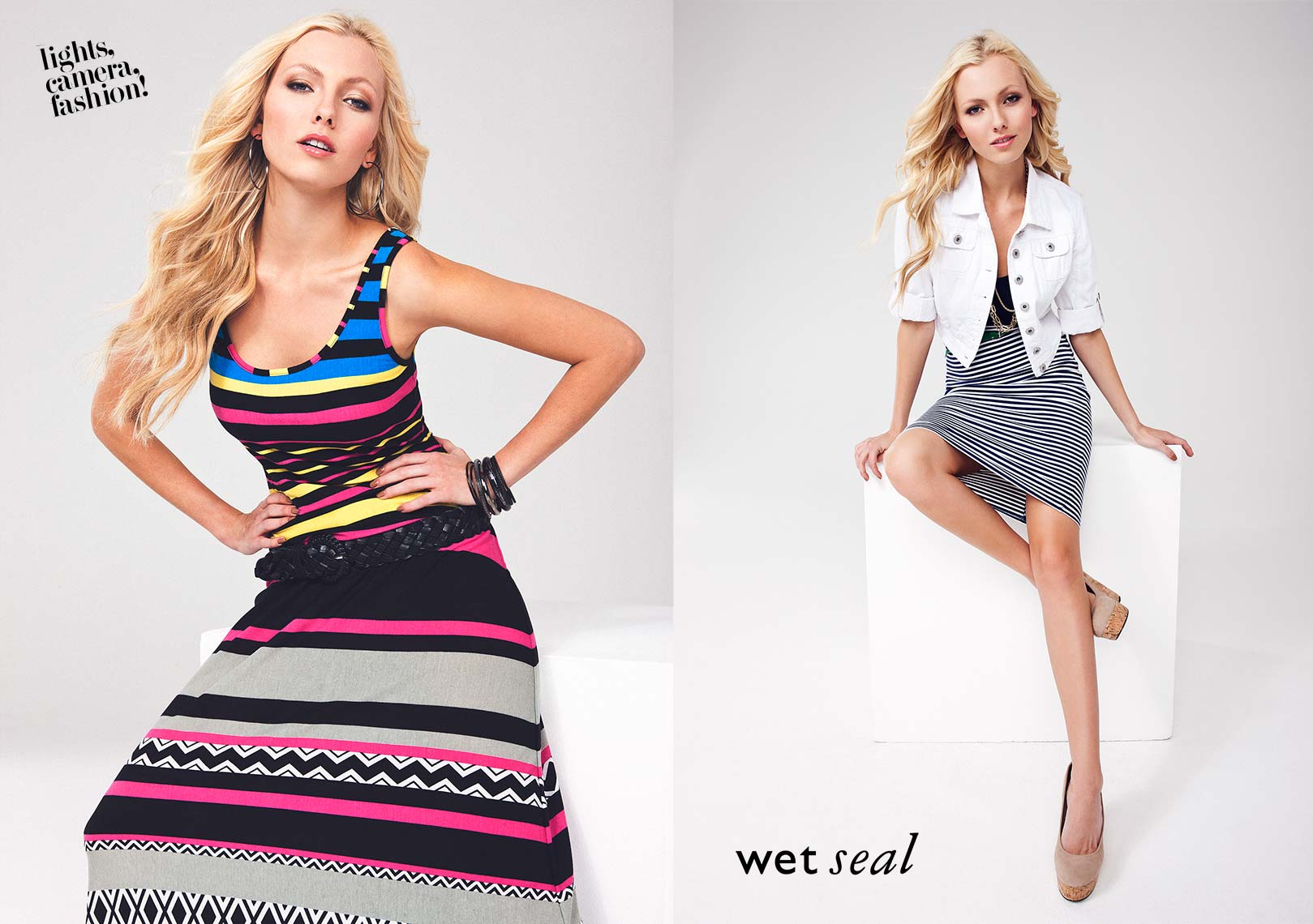 CHRIS-HUNT-FASHION-PHOTOGRAPHY-ADVERTISING-WETSEAL-0484