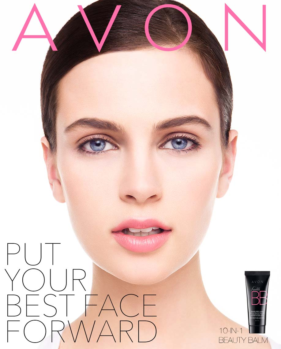 CHRIS-HUNT-FASHION-PHOTOGRAPHY-AVON-BEAUTY-ADVERTISING-CAMPAIGN-2