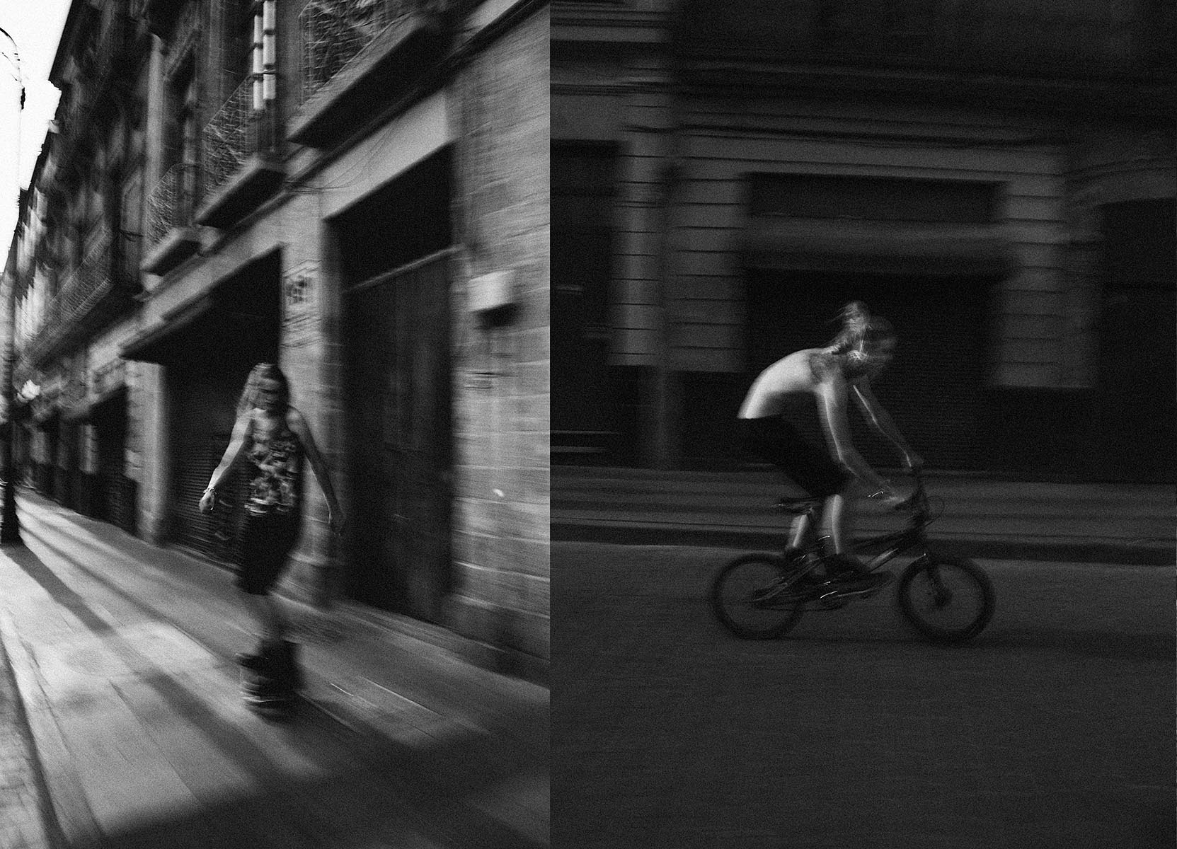 CHRIS-HUNT-FASHION-PHOTOGRAPHY-EDITORIAL-Mexico-City-Streets-Skateboard-BMX-022