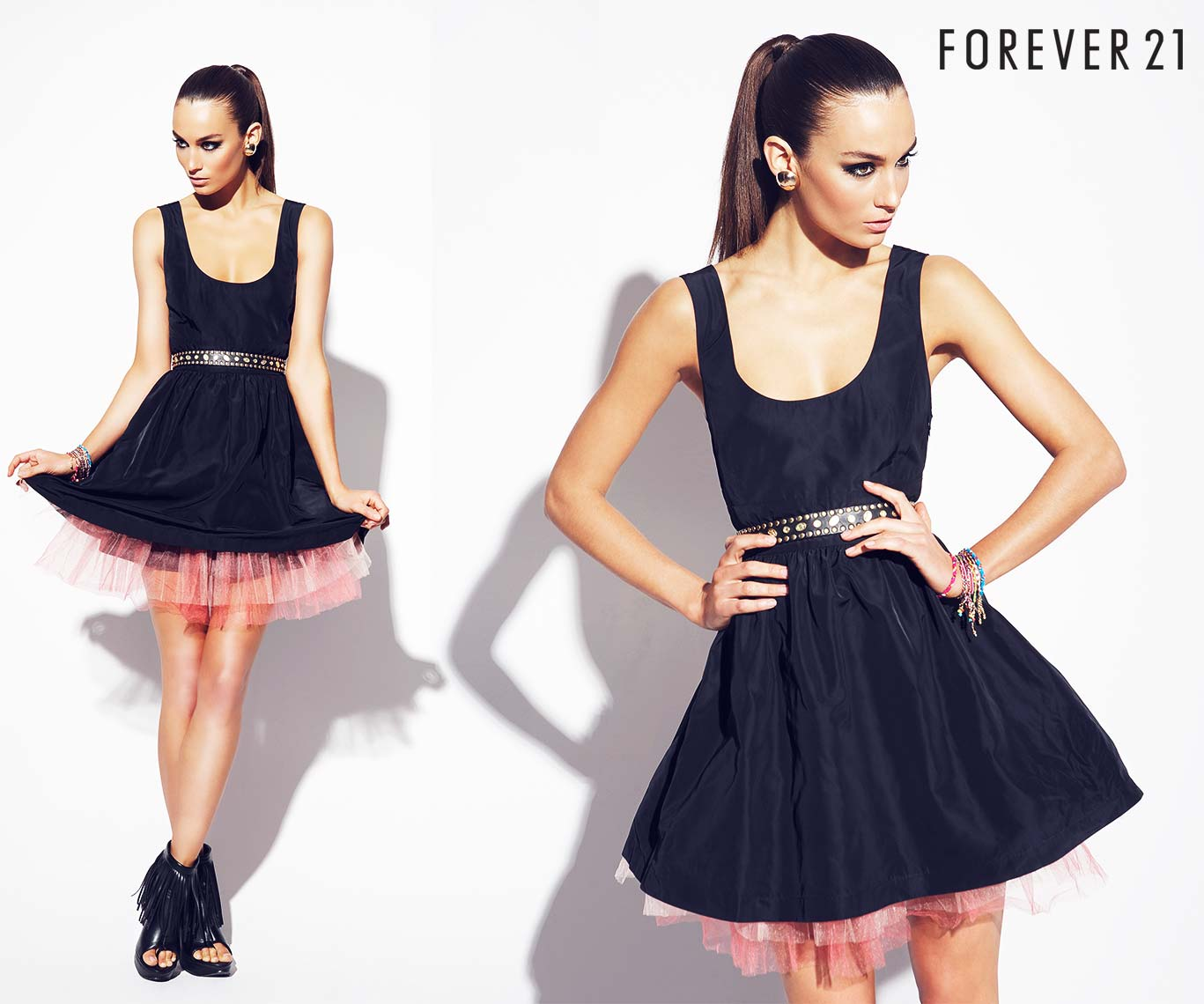 CHRIS-HUNT-FASHION-PHOTOGRAPHY-FOREVER-21-ADVERTISING-STUDIO-0035