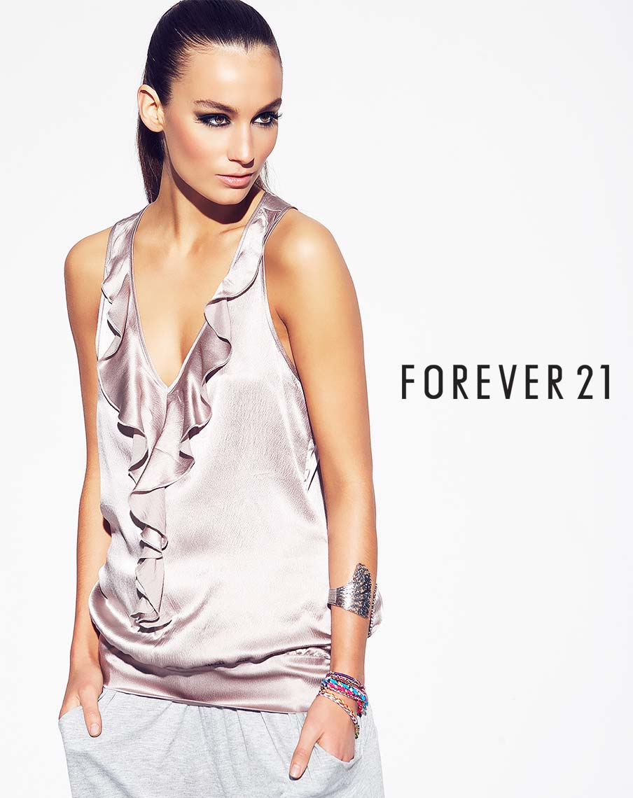 CHRIS-HUNT-FASHION-PHOTOGRAPHY-FOREVER-21-ADVERTISING-STUDIO-0036