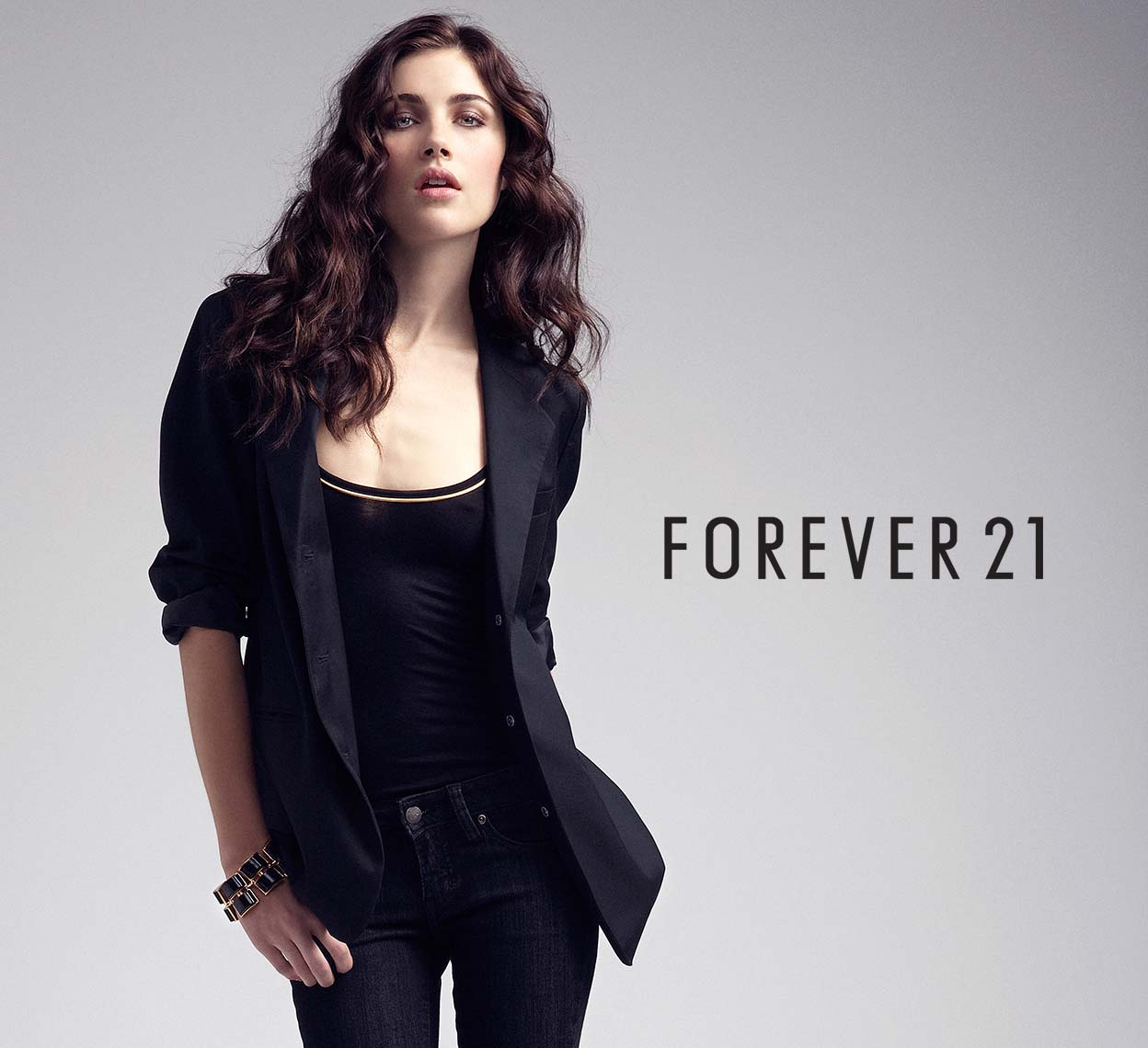 CHRIS-HUNT-FASHION-PHOTOGRAPHY-FOREVER-21-ADVERTISING-STUDIO-0040