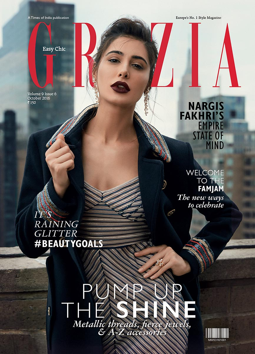 Chris-Hunt-Celebrity-Nargis-Fakhri-Grazia-00002