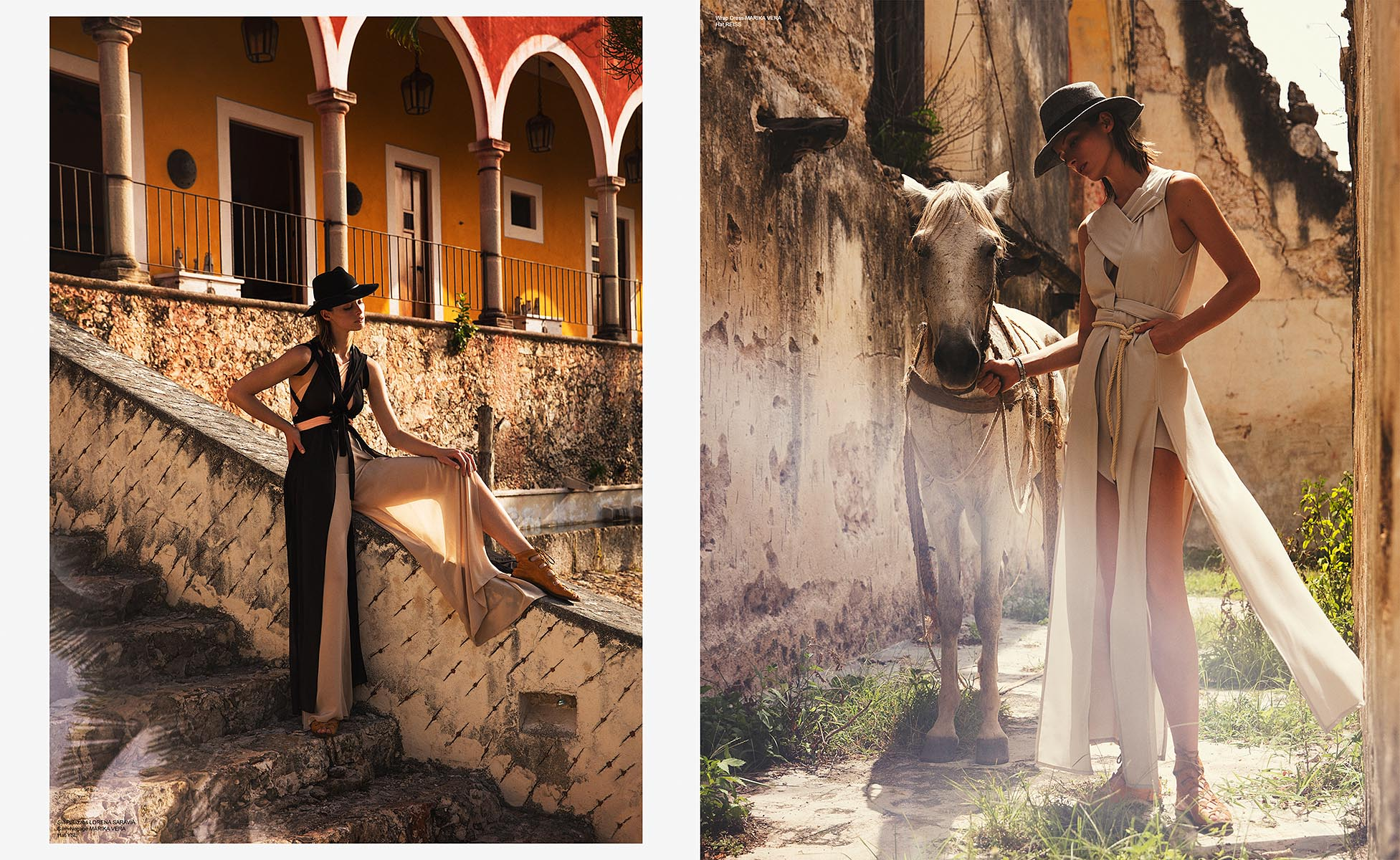 Chris-Hunt-Fashion-Hacienda-Mexico-0002
