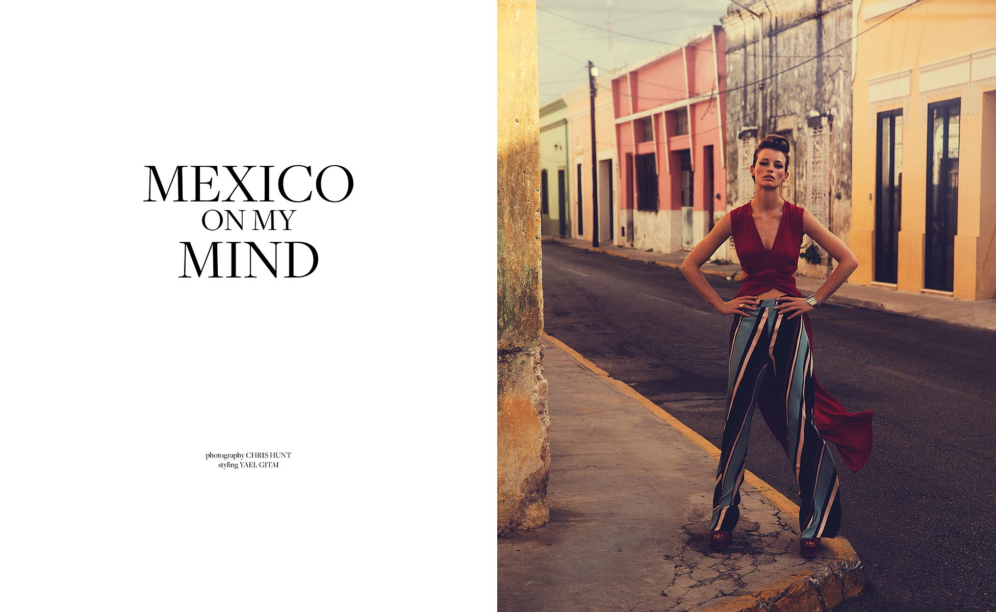 Chris-Hunt-Fashion-Merida-Mexico-0001-new