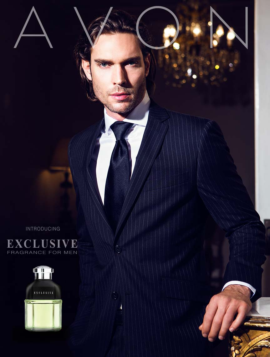 Chris-Hunt-Fashion-Photography-Fragrance-Advertising-Campaign-AVON-062