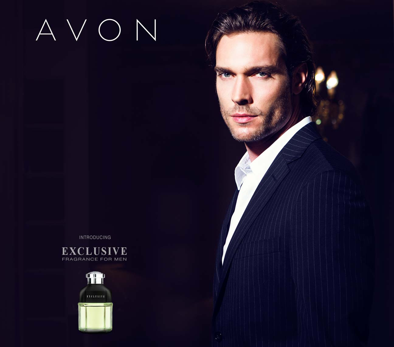 Chris-Hunt-Fashion-Photography-Fragrance-Advertising-Campaign-AVON-064