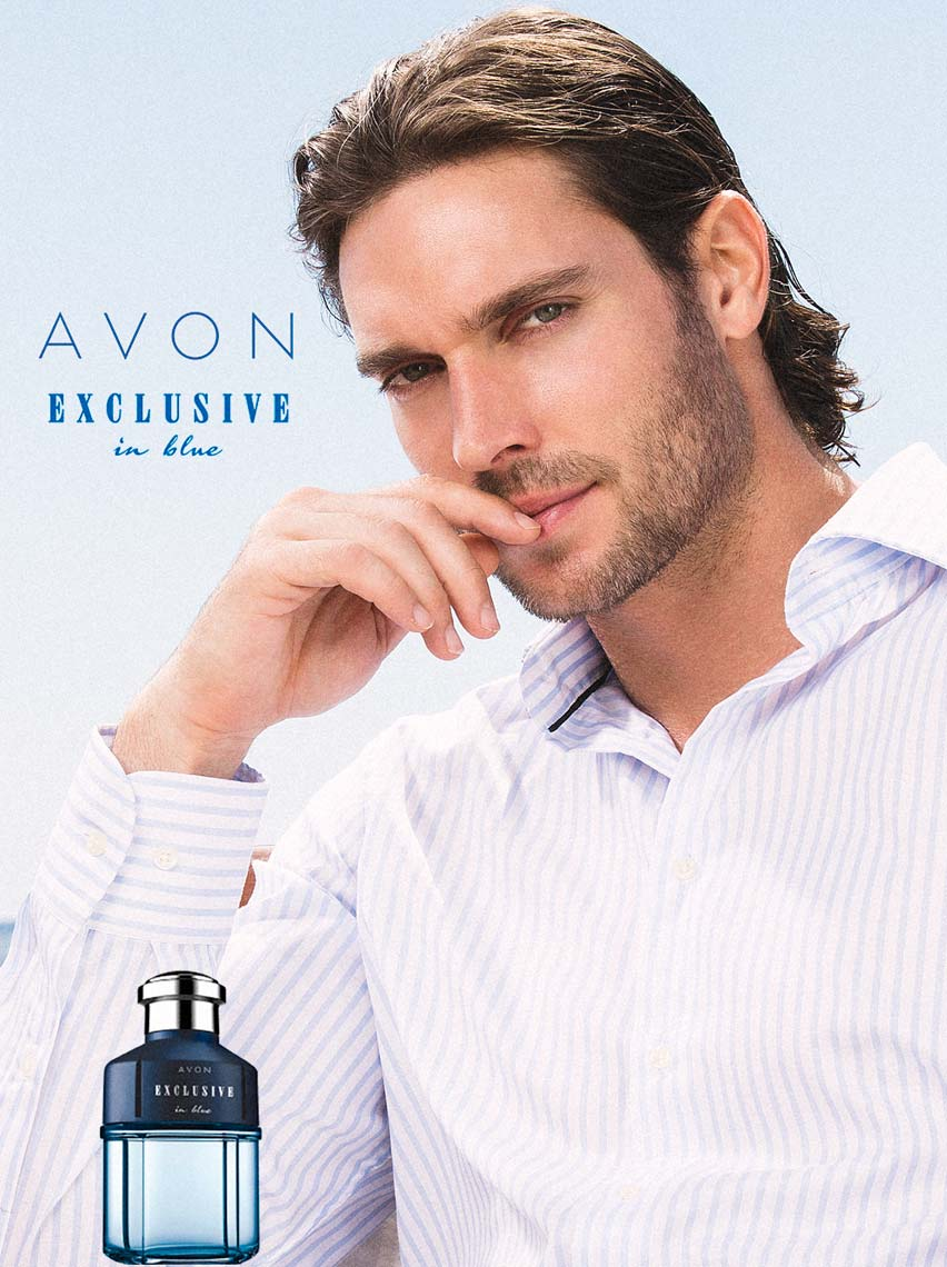 Chris-Hunt-Fashion-Photography-Fragrance-Advertising-Campaign-AVON-078
