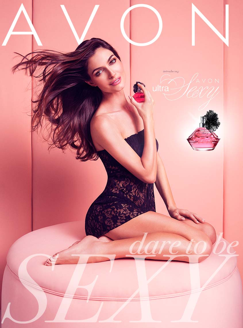 Chris-Hunt-Fashion-Photography-fragrance-ultra-sexy-Avon-campaign-0004