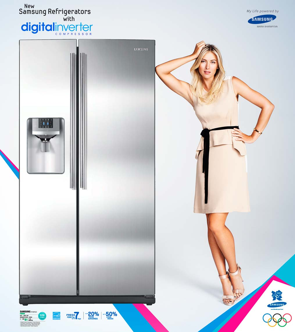 Chris-Hunt-Photography-Advertising-Maria-Sharapova-Samsung-422