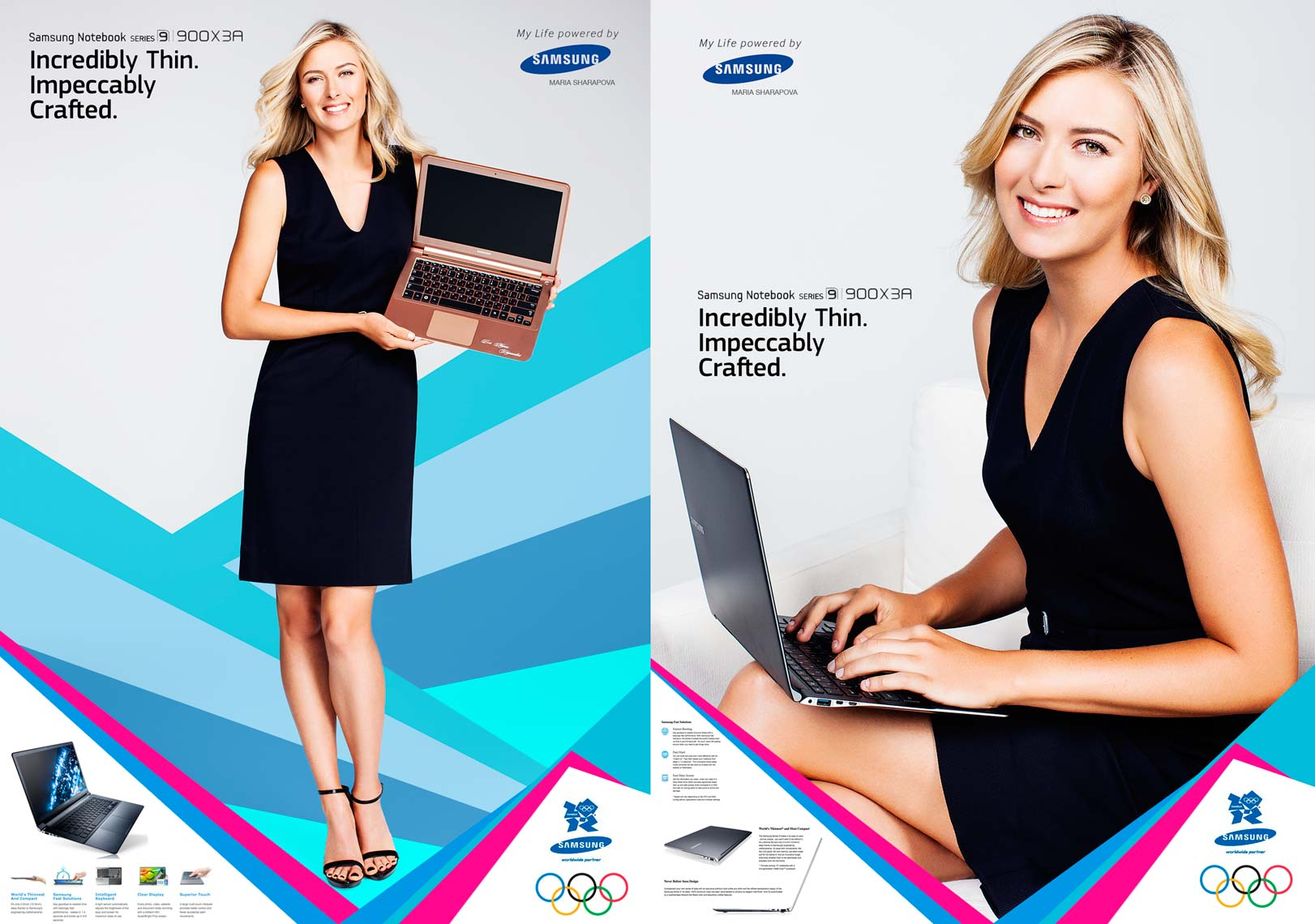 Chris-Hunt-Photography-Advertising-Maria-Sharapova-Samsung-426