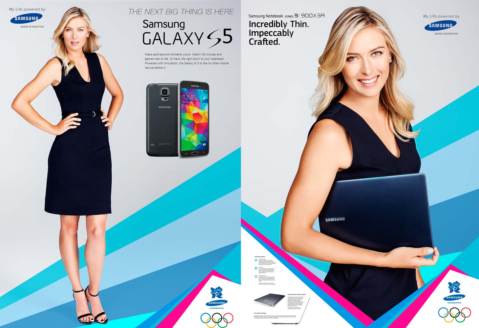 Chris-Hunt-Photography-Advertising-Maria-Sharapova-Samsung-429