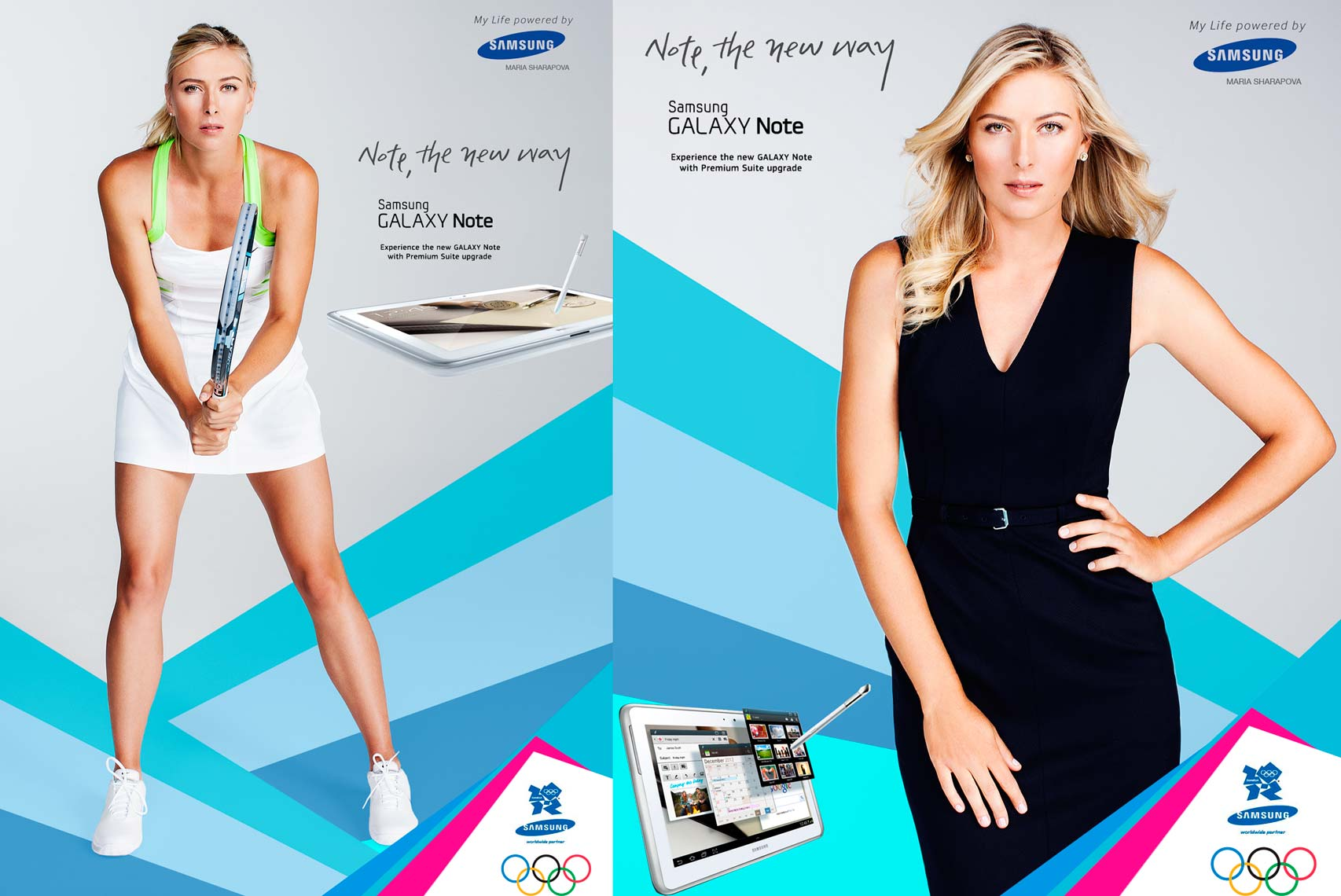 Chris-Hunt-Photography-Advertising-Maria-Sharapova-Samsung-432
