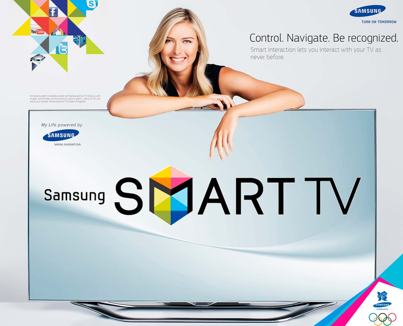 Chris-Hunt-Photography-Advertising-Maria-Sharapova-Samsung-433