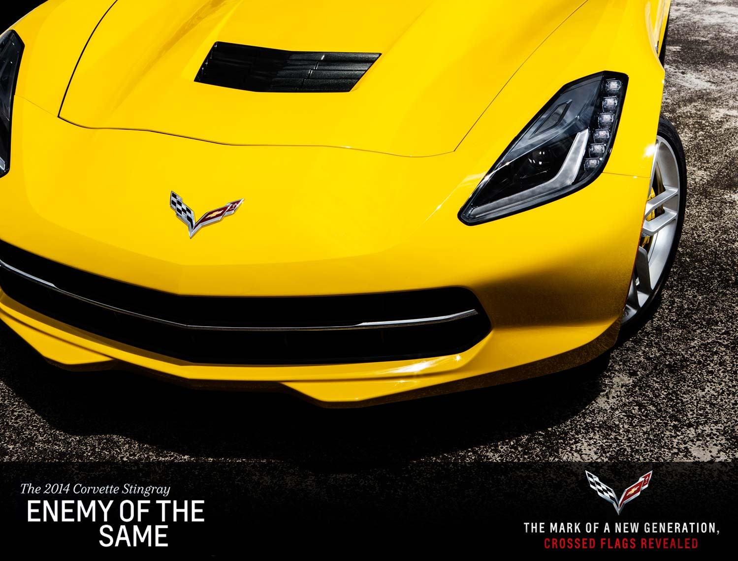 Chris-Hunt-Photography-Automotive-Car-Advertising-Corvette-028