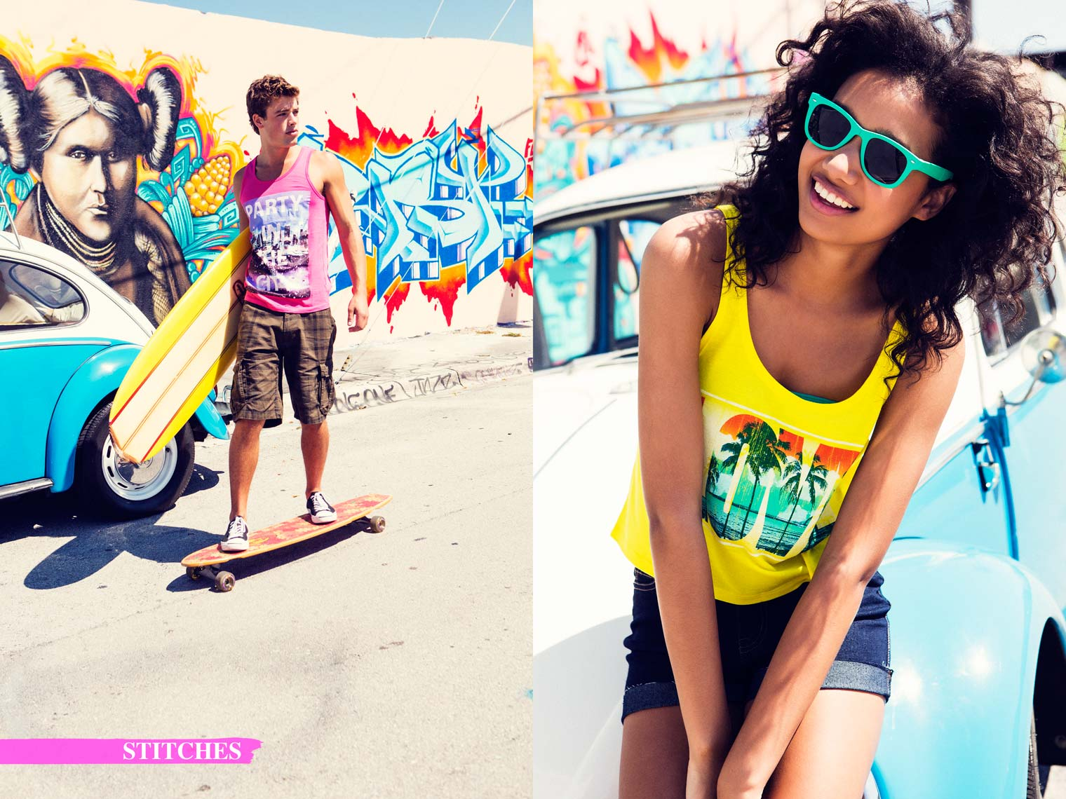 Chris-Hunt-Photography-Fashion-Advertising-Miami-Grafitti-573