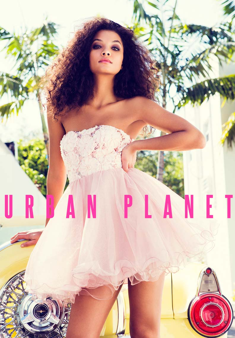 Chris-Hunt-Photography-Fashion-Advertising-Miami-UrbanPlanet-585-1