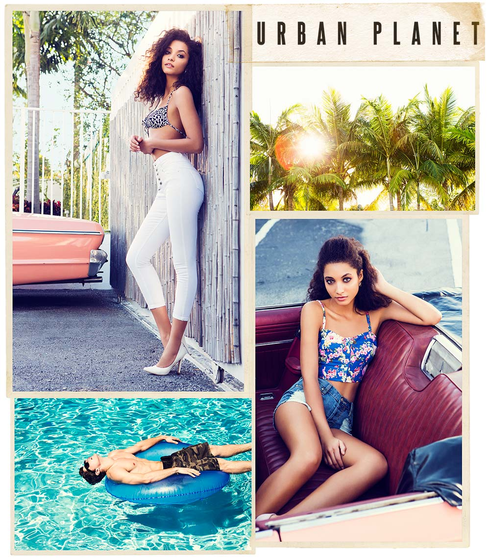 Chris-Hunt-Photography-Fashion-Advertising-Miami-UrbanPlanet-591