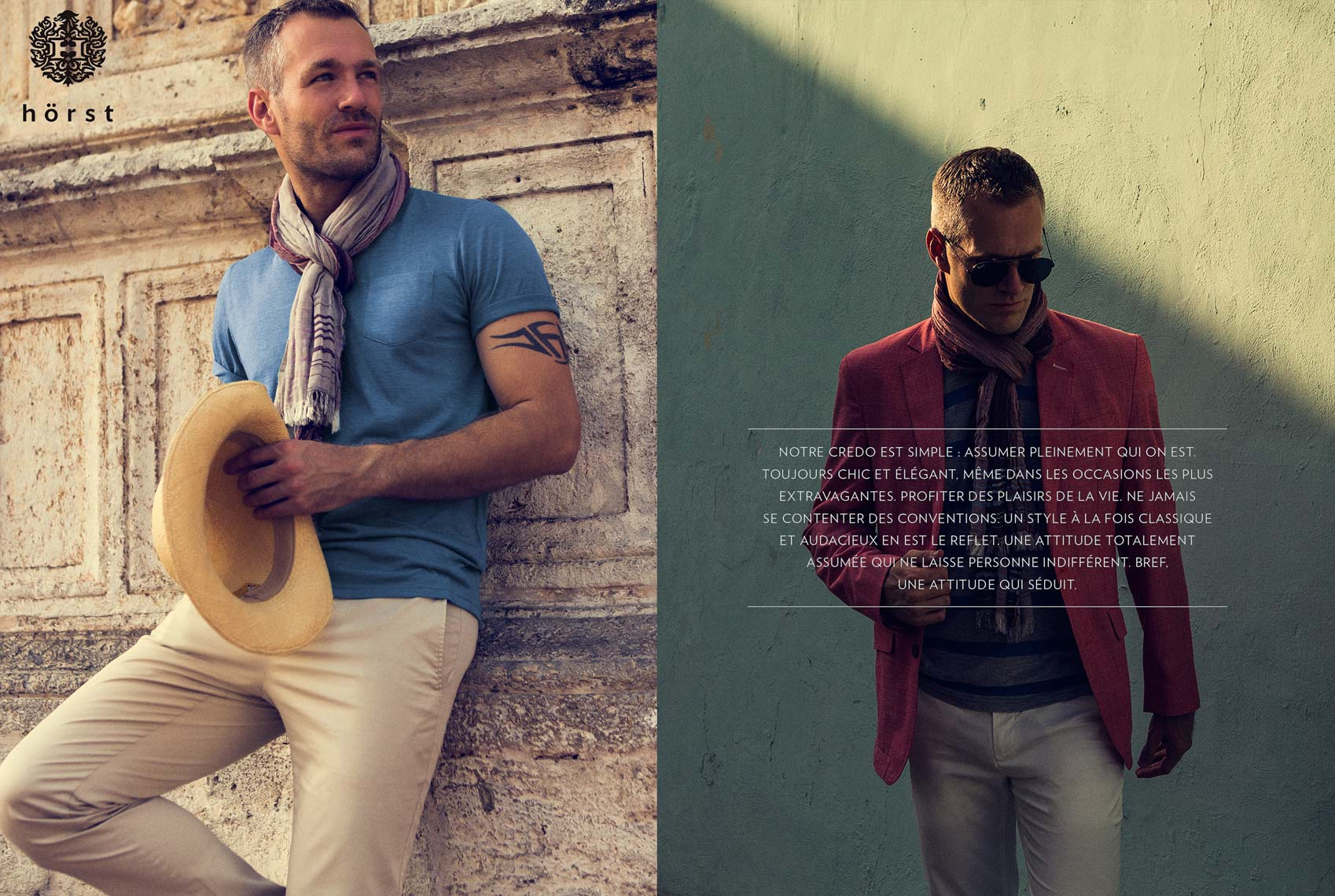 Chris-Hunt-Photography-Men-Fashion-Advertising-4151