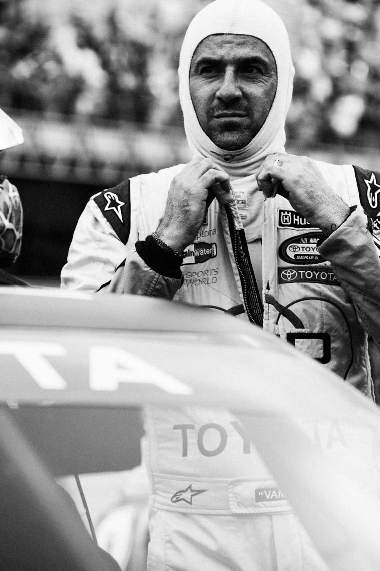 Chris-Hunt-Photography-NASCAR-Mexico-500