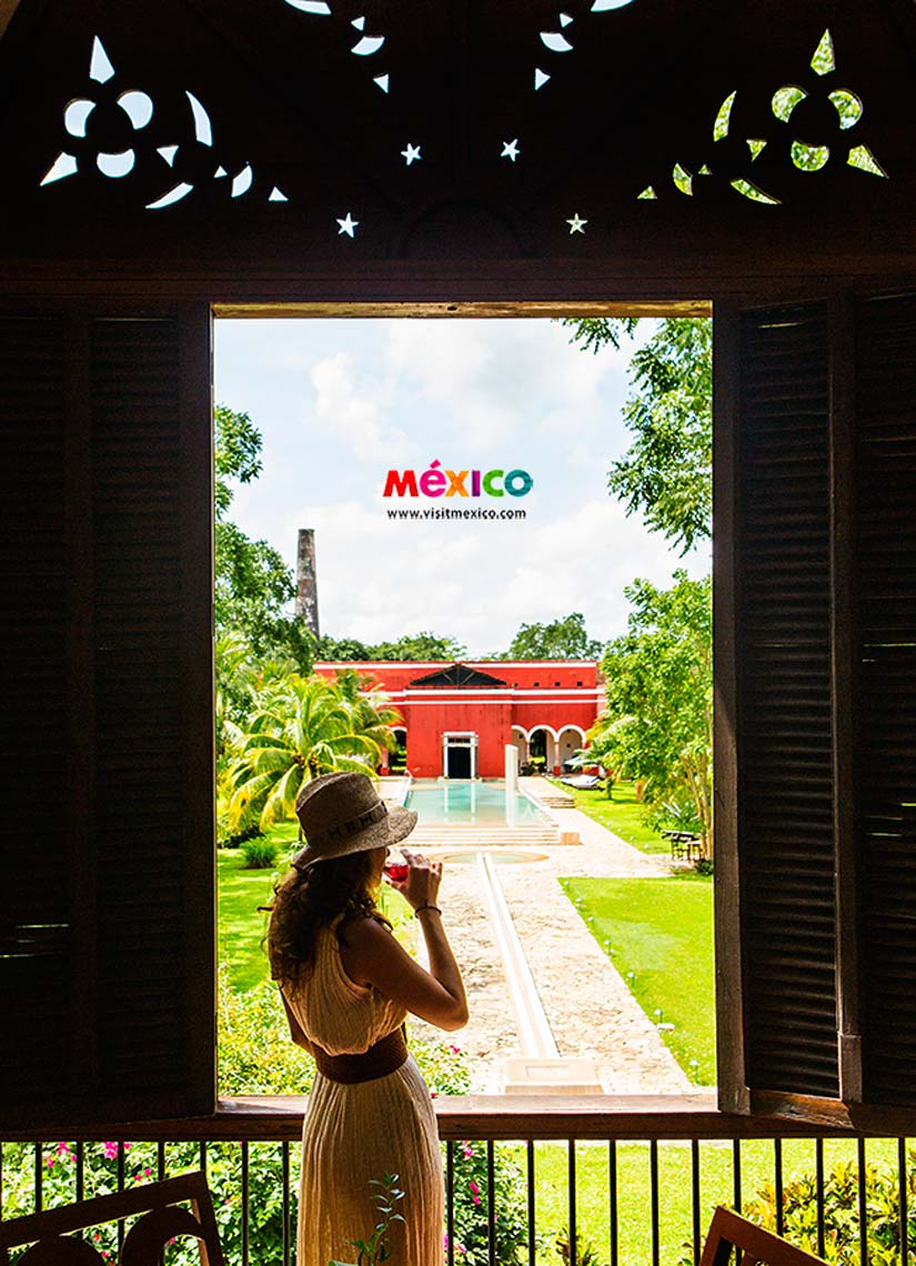 Chris-Hunt-Travel-Photography-Mexico-Yucatan-Hacienda-Temozon-EDIT