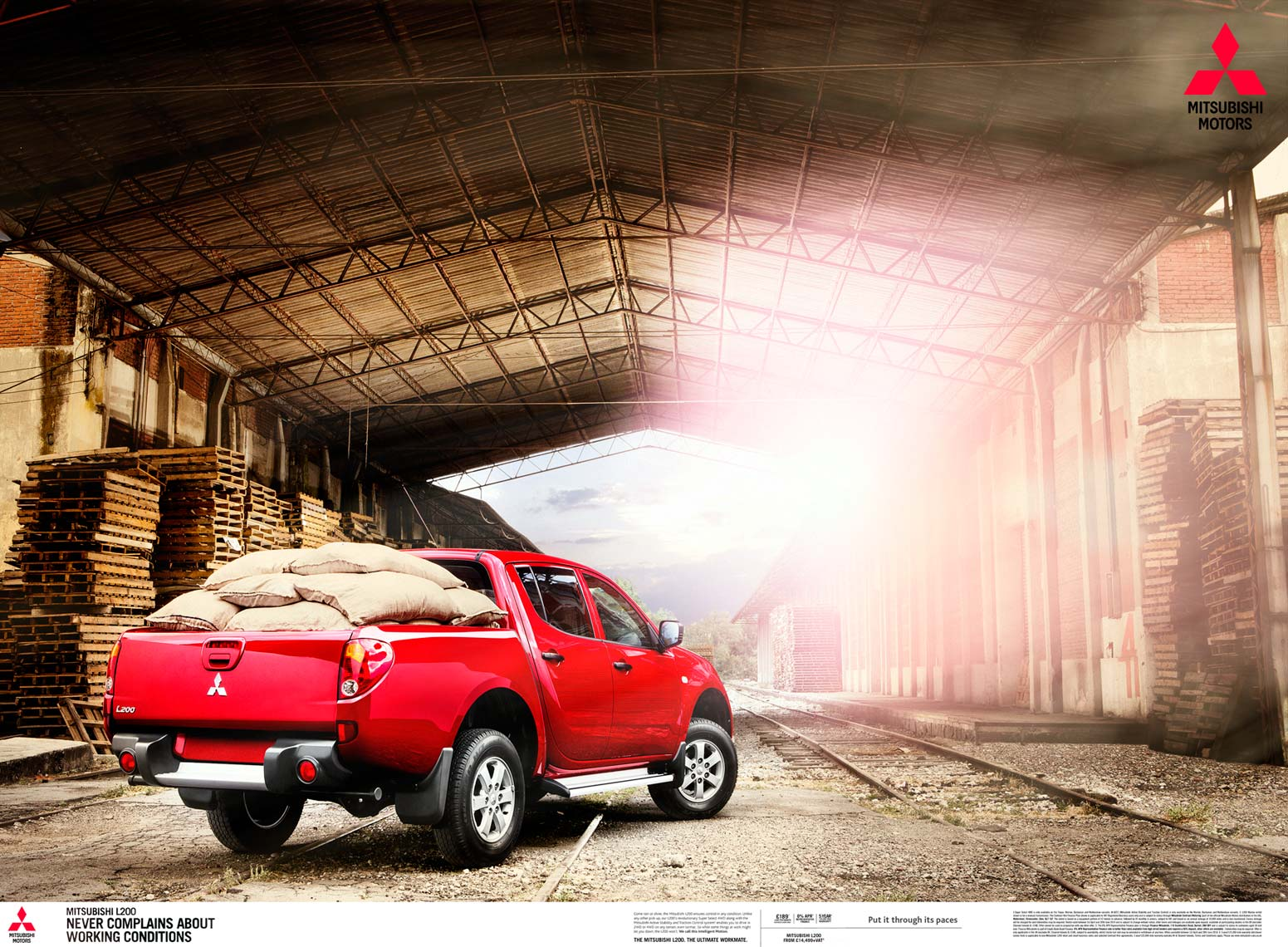Chris_Hunt_Photography_Automotive_Advertising_Mitsubishi_0487